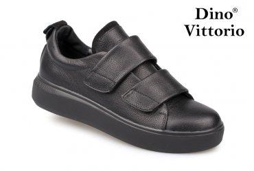 Dino Vittorio FV26-01-29