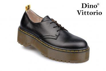 Dino Vittorio Gv1241
