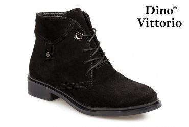Dino Vittorio Hn5821