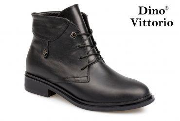 Dino Vittorio Hn5841