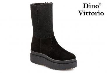 Dino Vittorio Ho0351