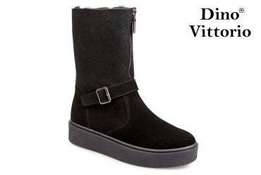 Dino Vittorio Ho0651