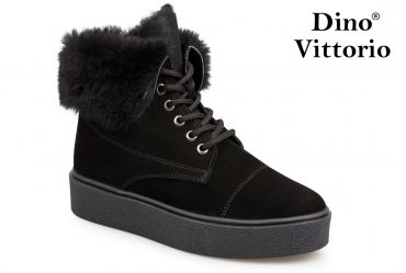 Dino Vittorio Ho0951