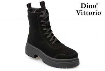 Dino Vittorio Ho110-21
