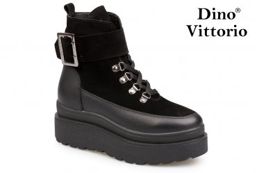 Dino Vittorio Ho1150