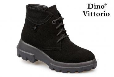 Dino Vittorio Ho118-21