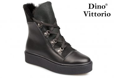 Dino Vittorio Ho2763