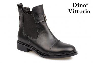 Dino Vittorio Ho3041