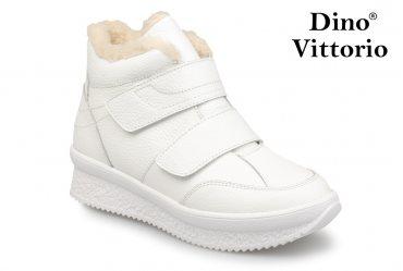 Dino Vittorio Ho4302
