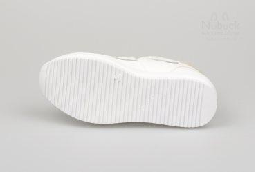 Зимние женские ботинки Dino Vittorio Ho4302