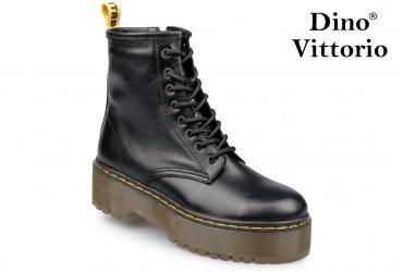 Dino Vittorio Ho6341