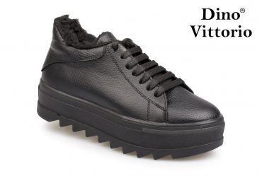 Dino Vittorio Io0101