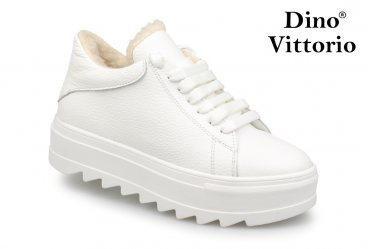 Dino Vittorio Io0102