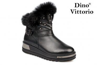 Dino Vittorio T511-5