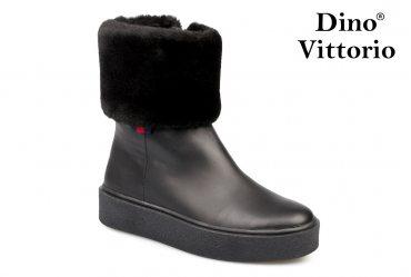 Dino Vittorio T528-1