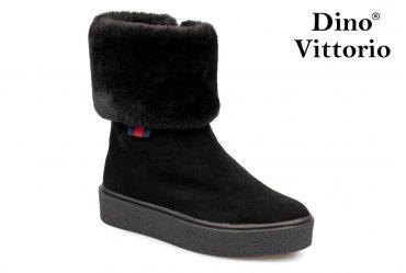 Dino Vittorio T528-2