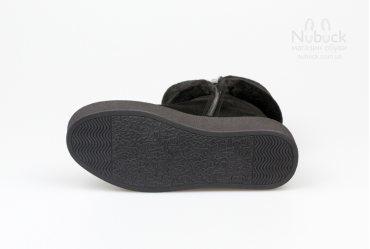 Зимние женские ботинки Dino Vittorio T528-2