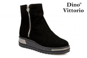 Dino Vittorio T543-4