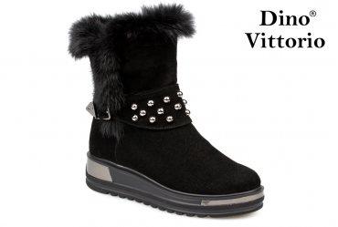 Dino Vittorio T578-4