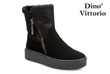 Dino Vittorio T595-2