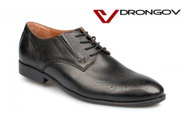 Drongov 307-5