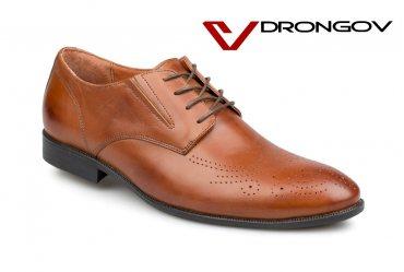 Drongov 307-R