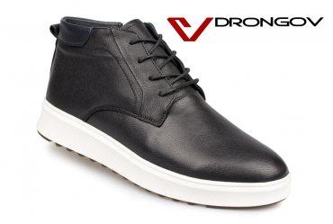Drongov 40027-EX