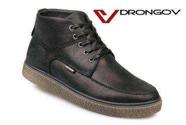 Drongov 4019-H