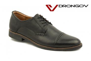 Drongov 4622-5