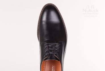 Классические мужские туфли Drongov 4622-G-5