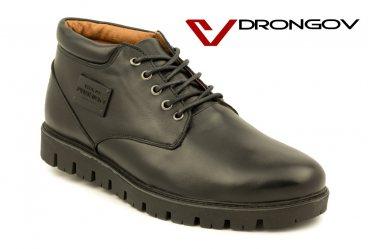 Drongov Airon-5