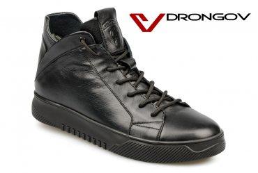 Drongov Black-5