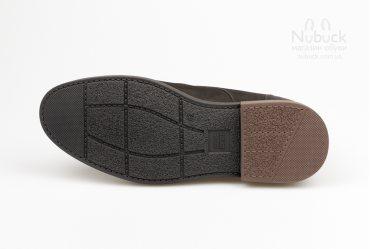 Зимние мужские ботинки Drongov Bond