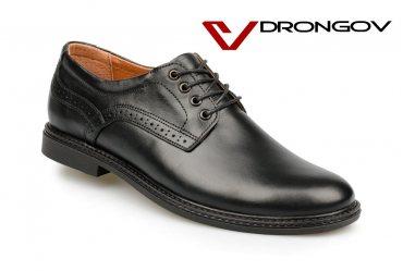 Drongov Boomer-5