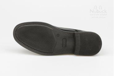 Комфортные мужские туфли Drongov Boomer-5