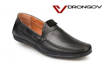 Drongov Bugi-5