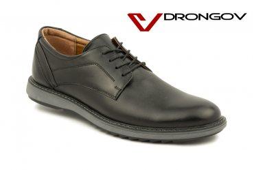 Drongov Comfort-5