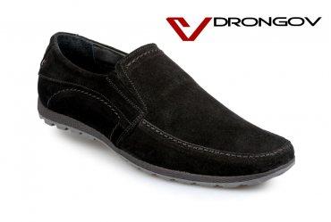 Drongov Corso-7