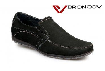 Drongov Corso-HN