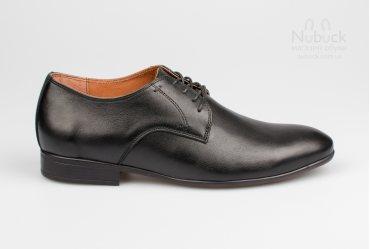 Мужские туфли Drongov DUK-G-5