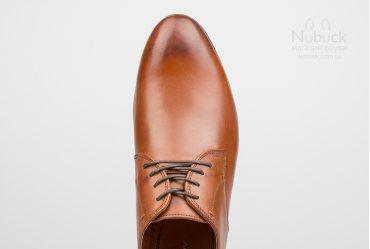 Мужские туфли Drongov DUK-G-R