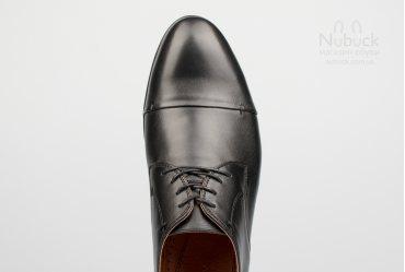 Мужские туфли Drongov DUK-P-5