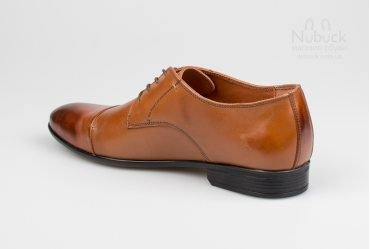Мужские туфли Drongov DUK-P-R