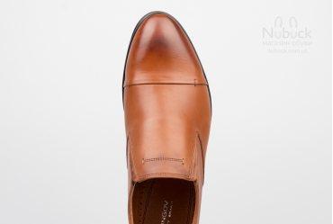 Мужские туфли Drongov DUK2-P-R