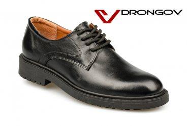 Drongov Dubai-SG-5
