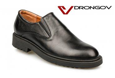 Drongov Dubai-VM-5