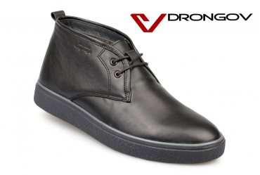 Drongov G-5