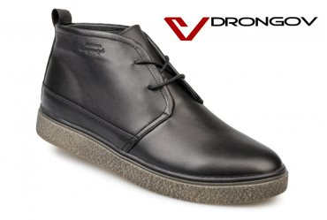 Drongov GNY-5