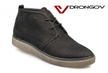 Drongov GNY-HN