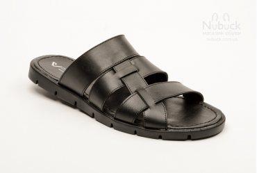 Мужские сандалии Drongov HL-5